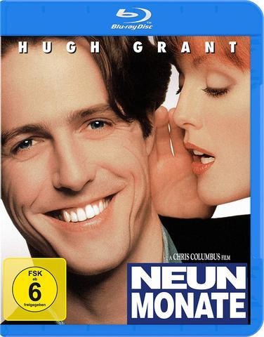 Neun.Monate.1995.German.720p.BluRay.x264-iNKLUSiON