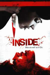 Inside.Was.Sie.will.ist.in.dir.UNCUT.2007.German.AC3.DL.1080p.BluRay.x265-FuN