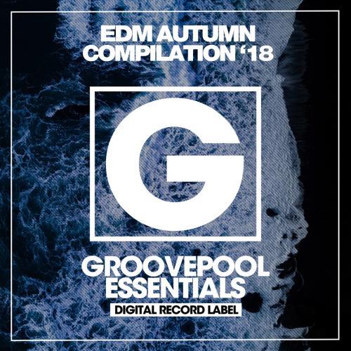 EDM Autumn '18 (2018)