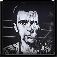 Peter Gabriel - 3 1980