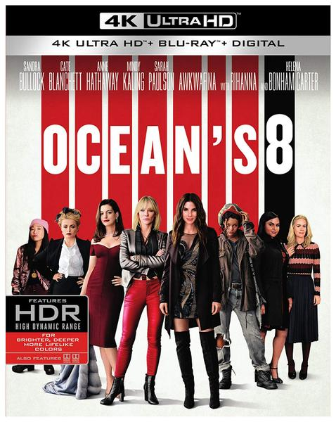 download Oceans.8.2018.German.AC3.2160p.WEBRiP.x265-CODY