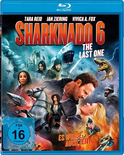 download Sharknado.6.The.Last.One.GERMAN.2018.AC3.BDRip.x264-UNiVERSUM