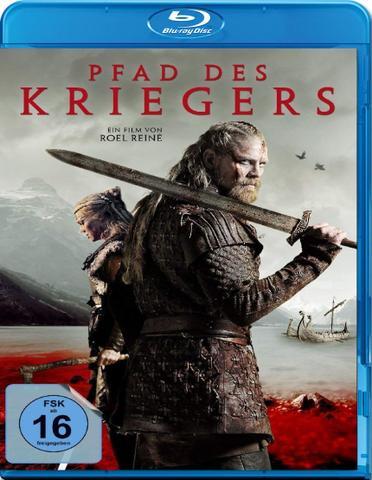download Pfad des Kriegers