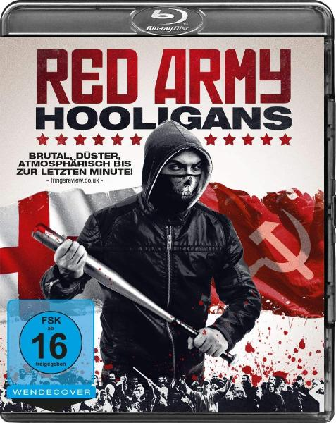 download Red.Army.Hooligans.2018.German.BDRip.AC3.XViD-CiNEDOME