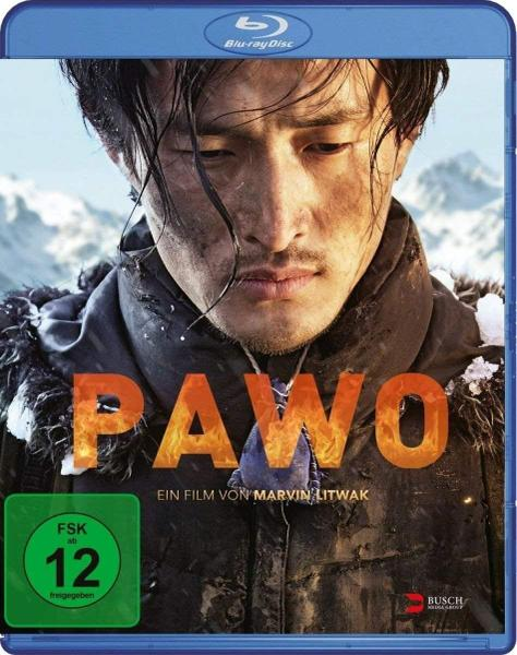 Pawo.German.DL.720p.BluRay.x264-EmpireHD