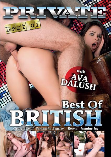 download The.Best.By.Private.232.Best.Of.British.XXX.1080p.WEBRip.MP4-VSEX