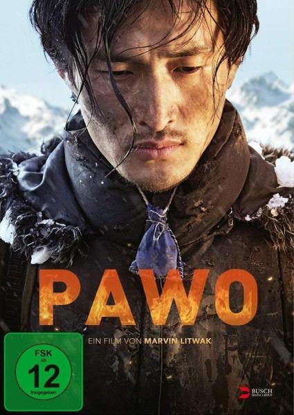 download Pawo.German.BDRip.x264-EMPiRE