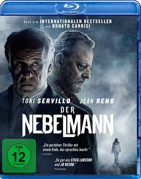download Der.Nebelmann.2017.German.DTS.1080p.BluRay.x264-CiNEDOME