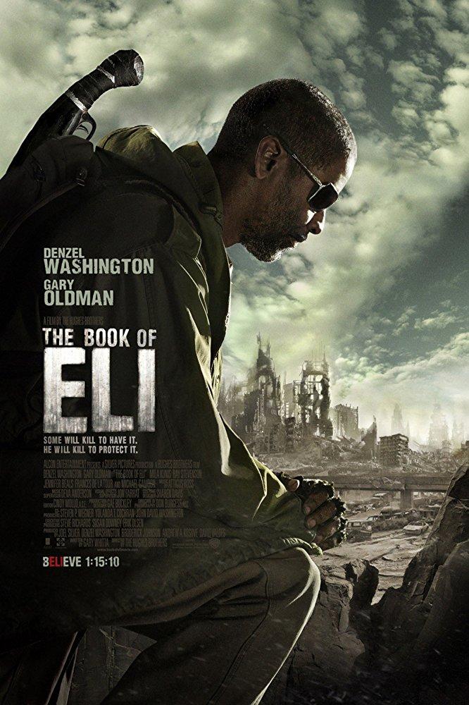 The.Book.of.Eli.2010.German.DL.1080p.BluRay.x264.iNTERNAL-VideoStar