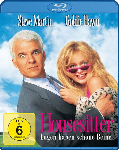 Housesitter.Luegen.haben.schoene.Beine.1992.German.DL.1080p.BluRay.x264-iNKLUSiON