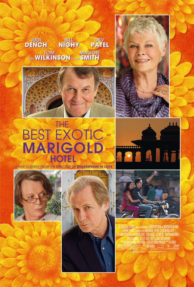 The.Best.Exotic.Marigold.Hotel.German.DL.1080p.BluRay.x264-RSG