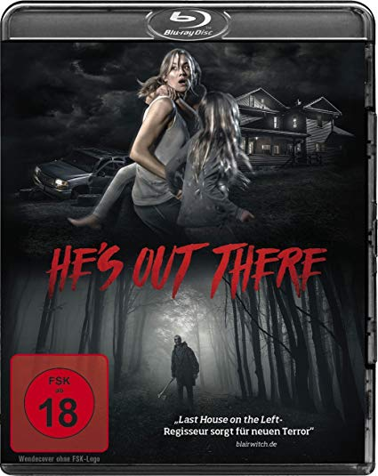 Hes.out.there.2018.German.720p.BluRay.x264-RedHands