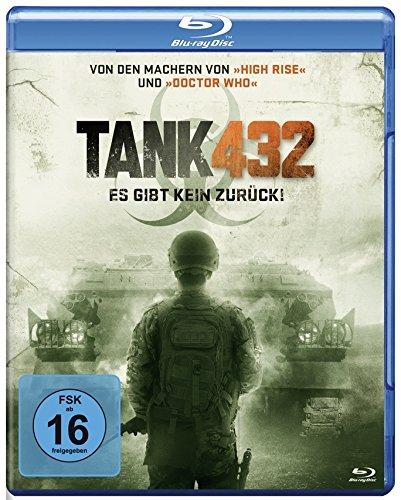 download Tank.432.Es.gibt.kein.Zurueck.2015.German.BDRip.AC3.XViD-CiNEDOME