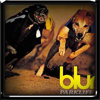 Blur - Parklife 1994