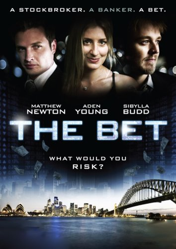 The.Bet.2006.German.DL.1080p.BluRay.x264-WOMBAT