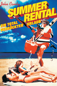 Summer.Rental.Ein.total.verrueckter.Urlaub.1985.German.AC3D.1080p.HDTV.x265-FuN