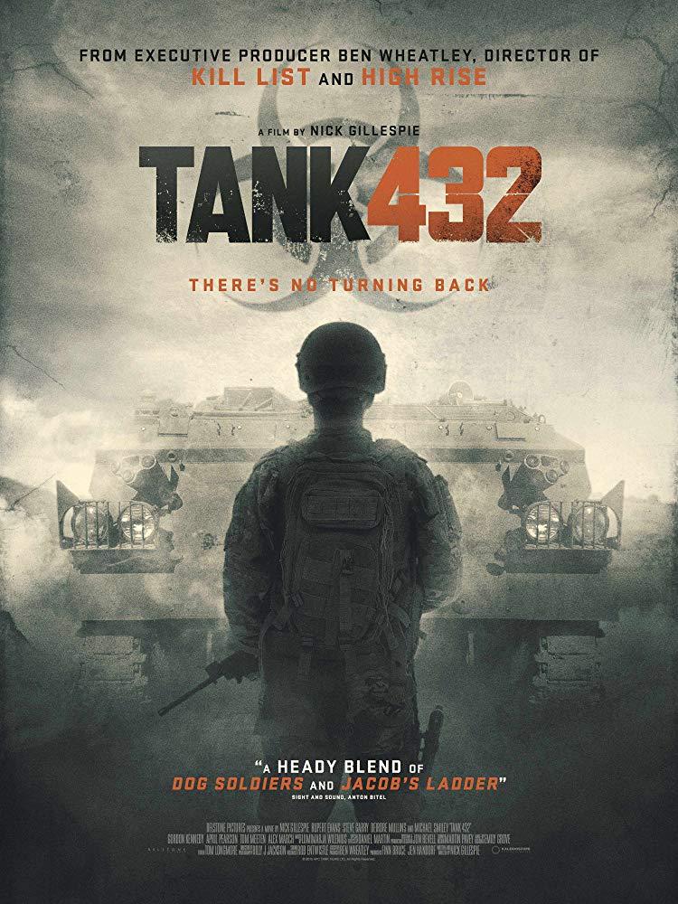 Tank.432.Es.gibt.kein.Zurueck.2015.German.DL.1080p.BluRay.x264-ENCOUNTERS