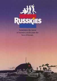 Russkies.1987.German.AC3D.DL.1080p.AmazonHD.x265-FuN
