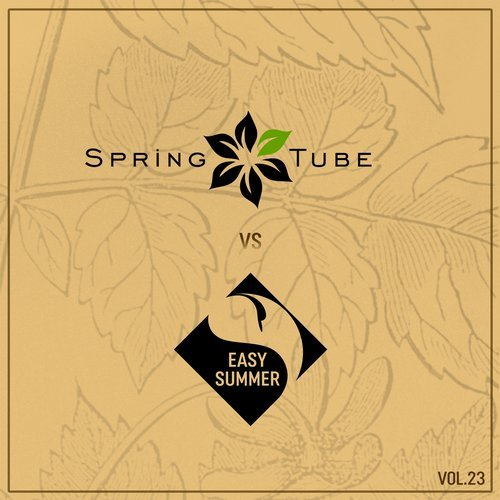 Spring Tube Vs. Easy Summer, Vol. 23 (2018)