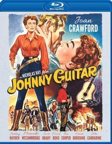 download Johnny.Guitar.Gejagt.gehasst.gefuerchtet.1954.German.DL.1080p.BluRay.x264-iNKLUSiON