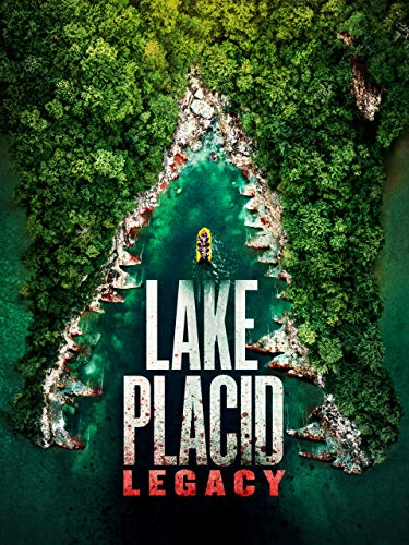 download Lake.Placid.Legacy.German.2018.ML.COMPLETE.PAL.DVDR-HiGHLiGHT
