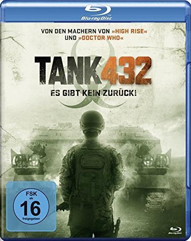download Tank.432.Es.gibt.kein.Zurueck.German.2015.AC3.BDRiP.x264-XF