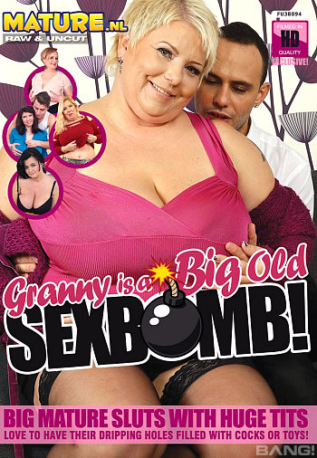 download Granny.Is.A.Big.Old.Sexbomb.XXX.1080p.WEBRip.MP4-VSEX