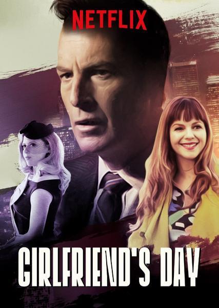 download Girlfriends.Day.2018.German.DL.1080p.WEB.x264.iNTERNAL-BiGiNT