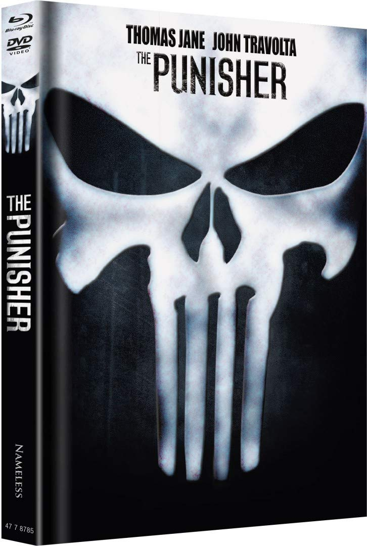 download The.Punisher.2004.EXTENDED.German.DTS.720p.BluRay.x264-LeetHD