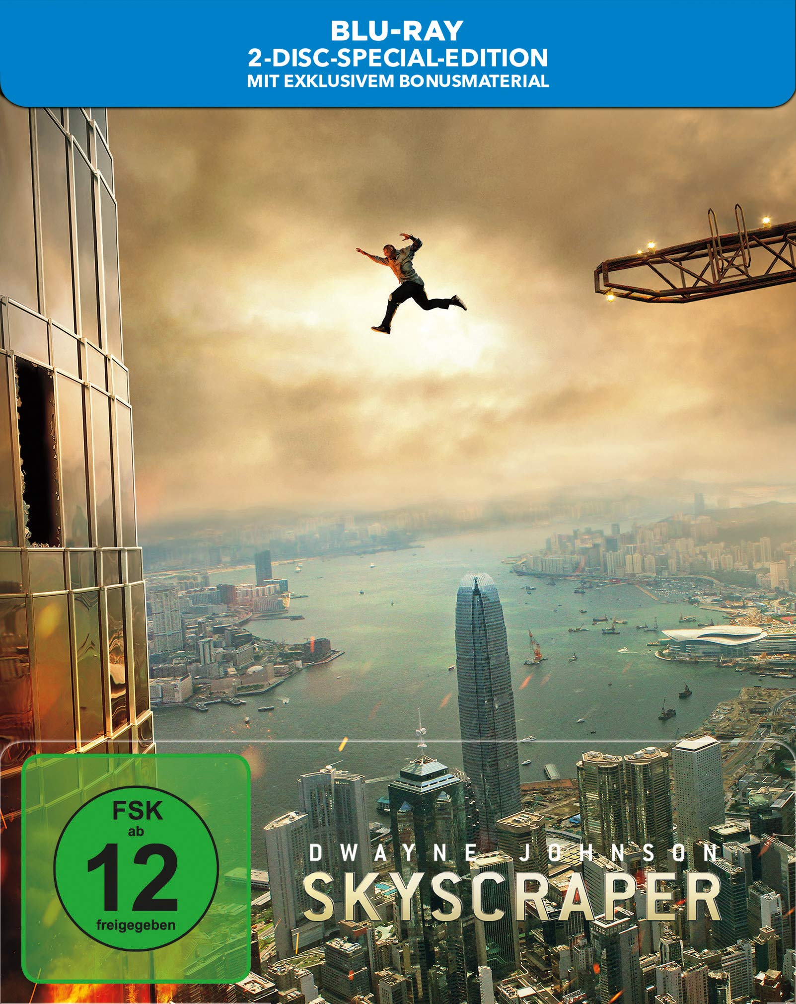 download Skyscraper.2018.German.Dubbed.AC3.DL.1080p.UHD.BluRay.HDR.x265-miHD
