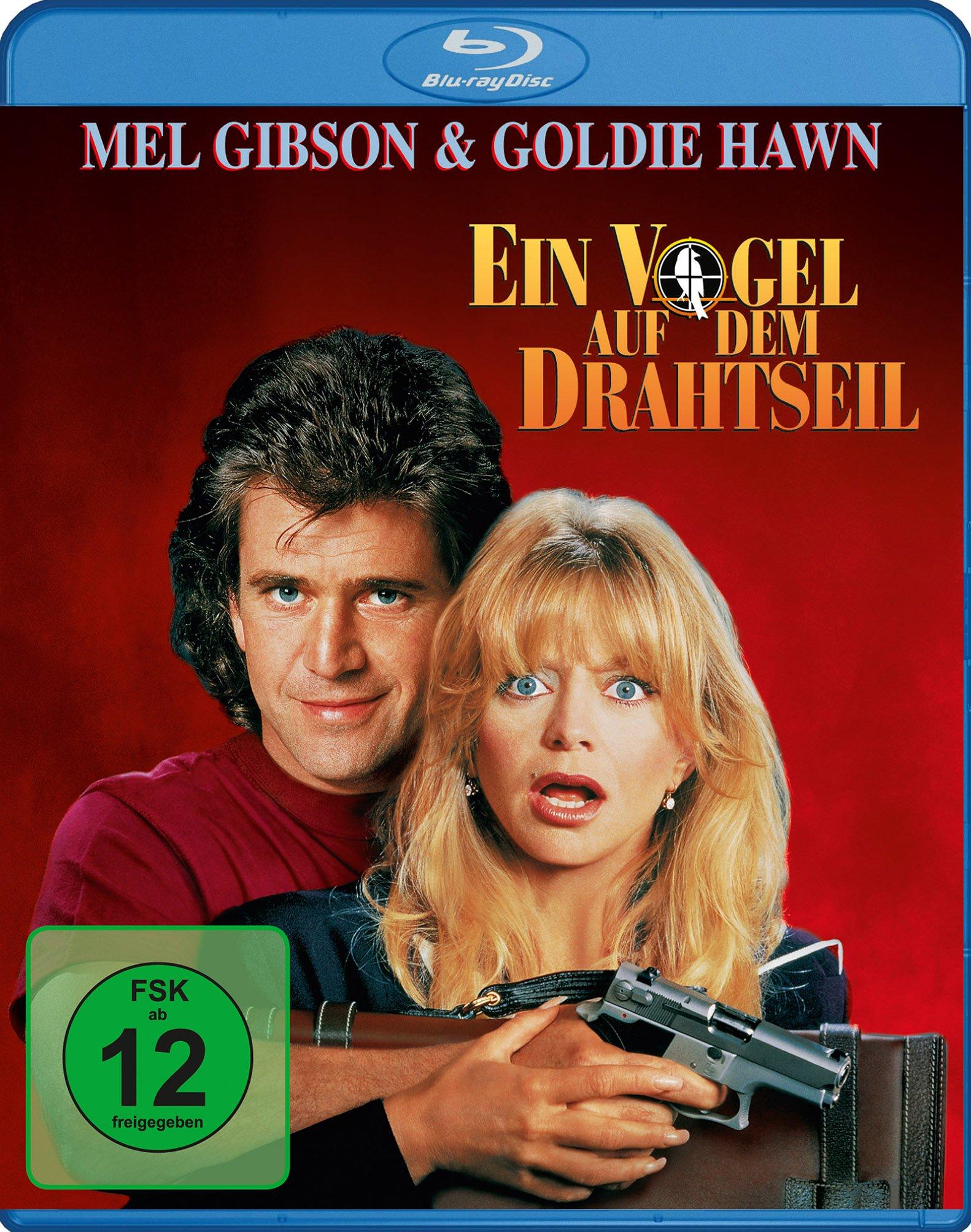 download Ein.Vogel.auf.dem.Drahtseil.1990.German.DL.1080p.BluRay.x264-iNKLUSiON