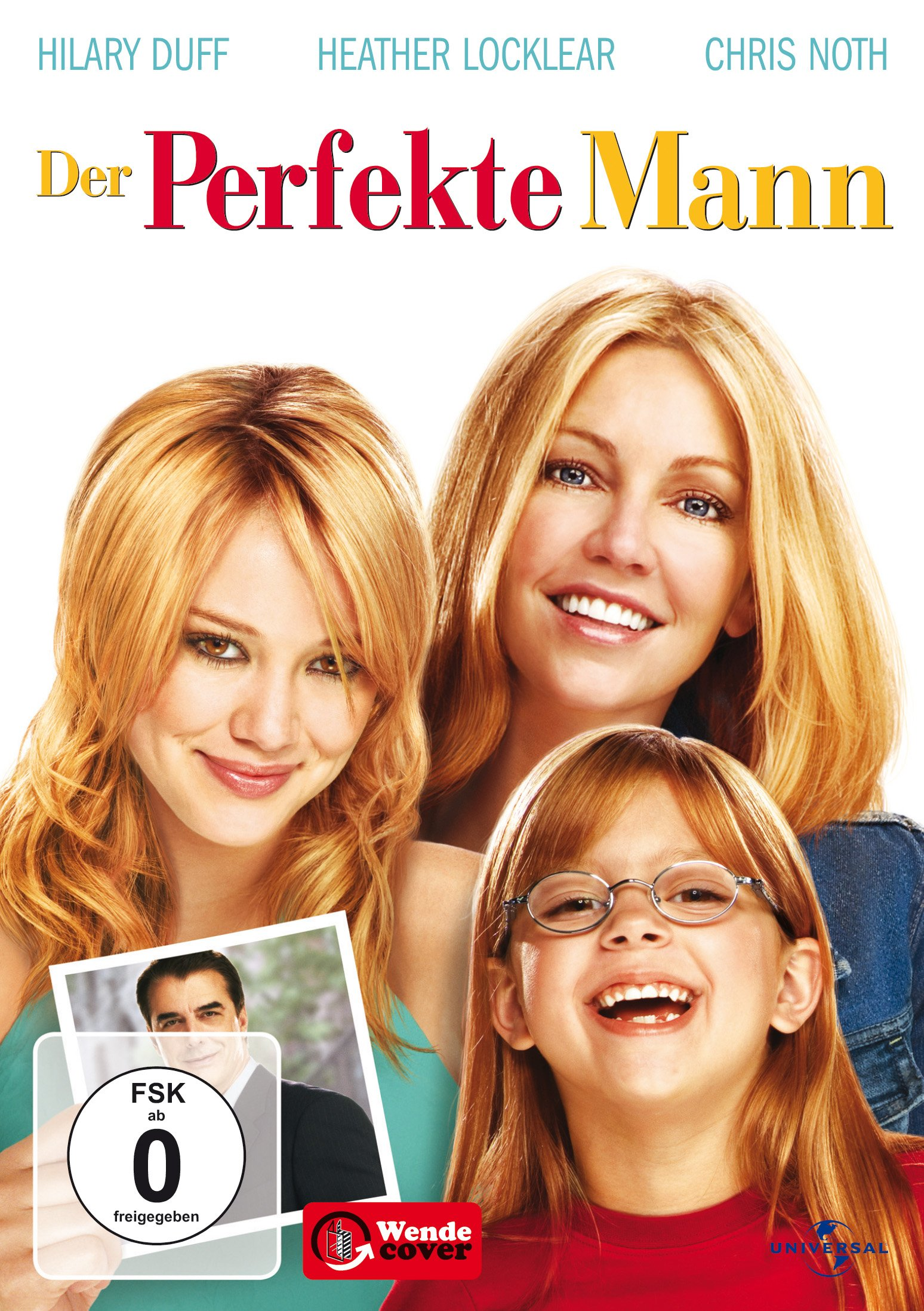 download Der.perfekte.Mann.2005.German.AC3D.DL.1080p.BluRay.x264-KLASSiGERHD
