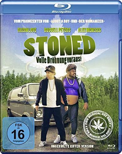 download Stoned.Volle.Droehnung.voraus.German.2017.BDRiP.x264-RedHands