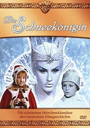 download Die.Schneekoenigin.1967.German.DVDRip.x264.iNTERNAL-TVARCHiV