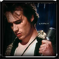Jeff Buckley - Grace 1994