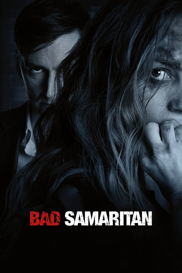 download Bad.Samaritan.Im.Visier.des.Killers.German.2018.AC3.BDRiP.x264-XF