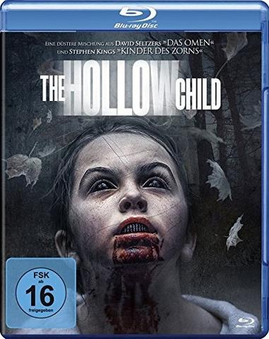 download The.Hollow.Child.2017.German.DL.DTS.720p.BluRay.x264-SHOWEHD