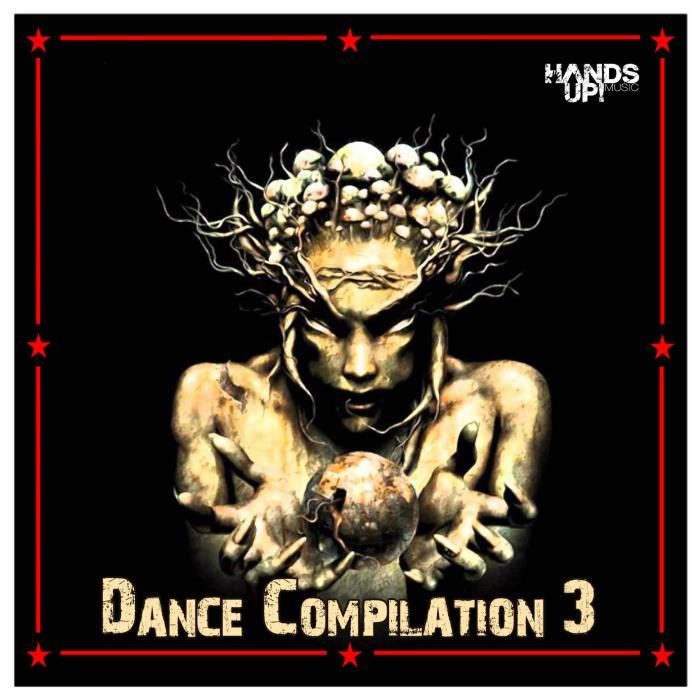 Dance Compilation 3 (2018)