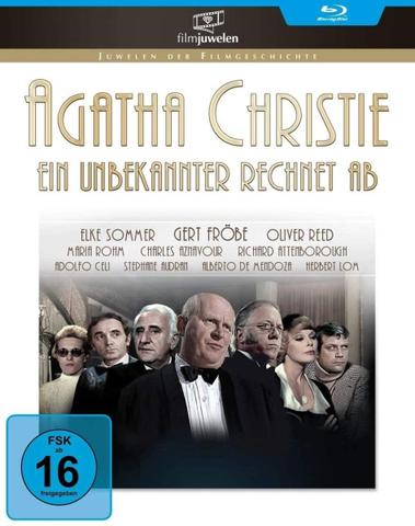 download Agatha.Christies.Ein.Unbekannter.rechnet.ab.1974.German.DL.1080p.BluRay.x264-iNKLUSiON