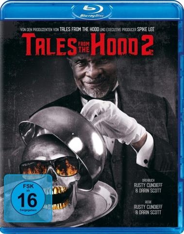 download Tales.from.the.Hood.2.2018.German.AC3.BDRiP.x264-SHOWE