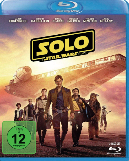 download Solo.A.Star.Wars.Story.2018.German.AC3.1080p.BluRay.x265-GTF