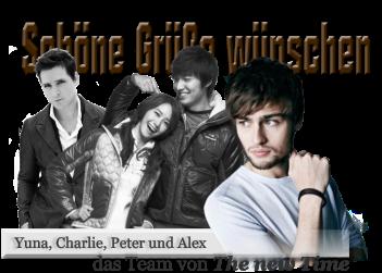 the new time Grüße Nmw8ll2r