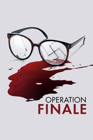 Operation.Finale.2018.German.DL.720p.WEB.x264.iNTERNAL-BiGiNT
