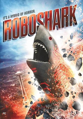 download Roboshark.2015.German.1080p.HDTV.x264-NORETAiL