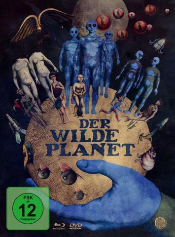 download Der.phantastische.Planet.1973.German.720p.BluRay.x264-iNKLUSiON