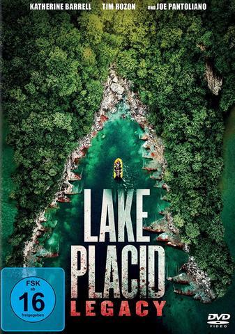 download Lake.Placid.Legacy.2018.German.AC3D.DL.1080p.WEB.H264-CLASSiCALHD