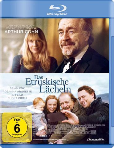 download Das.etruskische.Laecheln.2018.German.AC3.BDRiP.XviD-SHOWE