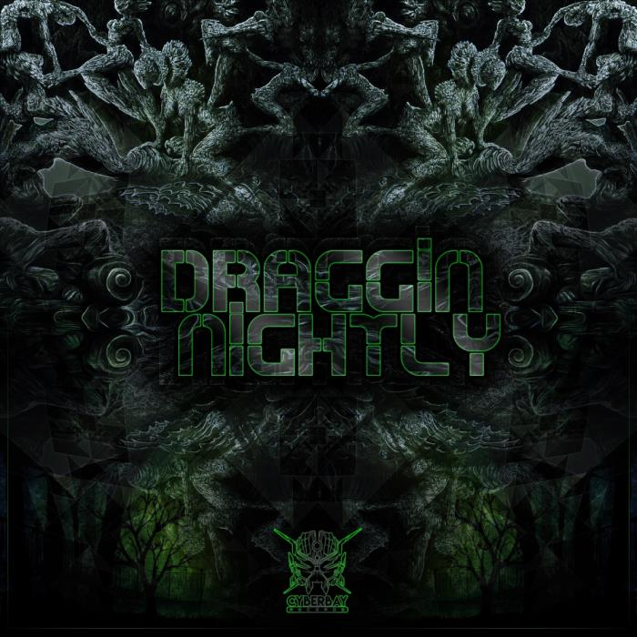 Draggin Nightly (2018)