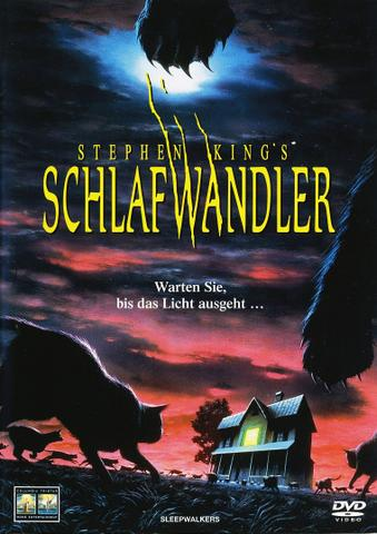 download Stephen.Kings.Schlafwandler.German.1992.DL.DVDRiP.x264.iNTERNAL-NGE
