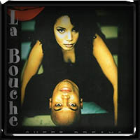 La Bouche - Sweet Dreams 1995